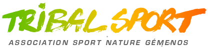 TribalSport-Nature